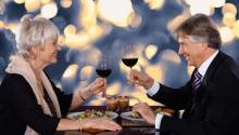 Romantikus hétvége félpanzióval és ajándék Zena belépőjeggyel
