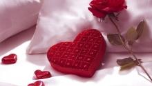 Valentin hétvége félpanzióval