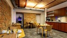 Gourmet csomag – Téli romantikus kikapcsolódás Klebelsberg KastélyKastélyszálló