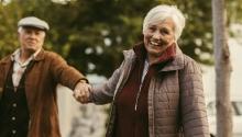 Halloween Hévízen
